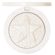 Extreme Frost by Jeffree Star