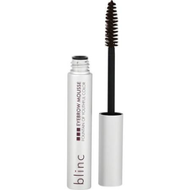 Eyebrow Mousse by blinc