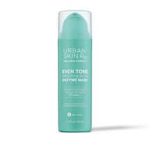 Even Tone Smooth & Glow Enzyme Mask by Urban Skin Rx