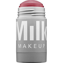 Lip + Cheek by Milk Makeup