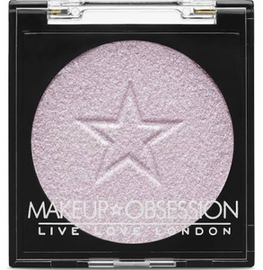 Highlight by Makeup Obsession