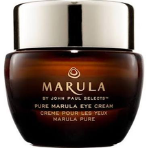 Pure Eye Cream by marula