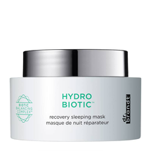 Hydro Biotic Recovery Sleeping Mask by Dr. Brandt