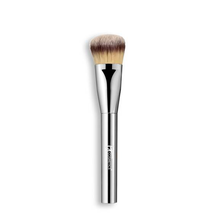 Heavenly Luxe Plush Paddle Foundation Brush by IT Cosmetics