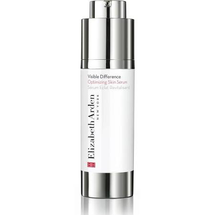 Visible Difference Optimizing Skin Serum by Elizabeth Arden