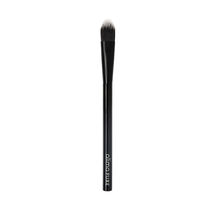 Concealer Brush by Alima Pure