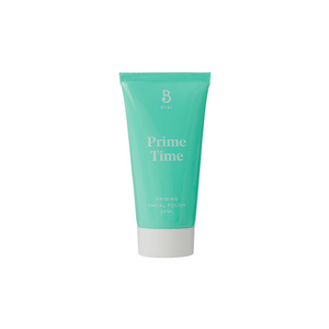 Prime Time by BYBI Beauty