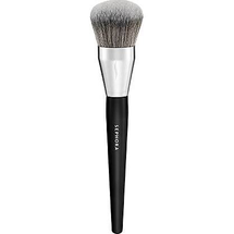 Pro Allover Powder Brush #61 by Sephora Collection