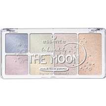 Be Kissed By The Moon Eye & Face Palette by essence