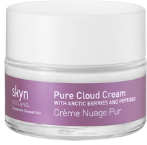 Pure Cloud Cream by skyn iceland