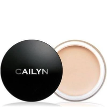 Bright On Eye Balm by cailyn