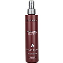 Healing Colorcare Color Guard by lanza