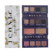 Iconic Palette by motives