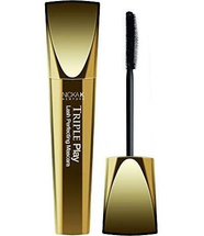 Triple Play Lash Perfecting Mascara by Nicka K