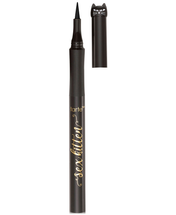 Sex Kitten Liquid Liner by Tarte