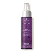 Caviar Antiaging Infinite Color Hold Topcoat Spray by Alterna Haircare