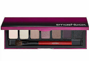 Fade To Black Photo Op Eyeshadow Palette - Fade Out by Smashbox