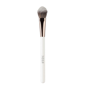 Setting Powder Brush by Dose of Colors