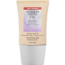 Youth Fx Fill Blur Foundation by Revlon