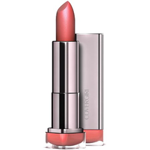 Lip Perfection Lipstick by Covergirl