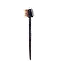 Brush 22 - Dual Ended Brow Brush by Wayne Goss