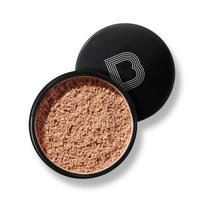 Invisible HD Finishing Powder by Black Opal