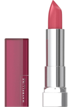 Color Sensational The Creams Lipstick by Maybelline