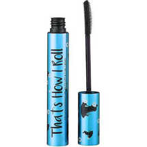 That's How I Roll Mascara by Barry M