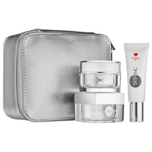 Mask To Perfection by Skin Inc