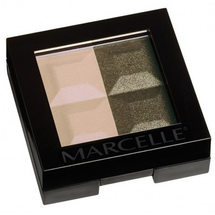 Eyeshadow Duo Dirty Martini by marcelle