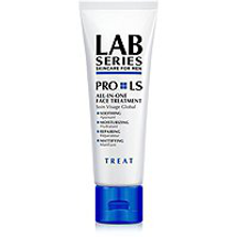 Pro Ls All In One Face Treatment by lab series skincare for men