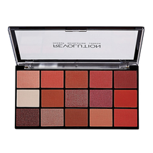 Reloaded Palette Newtrals 2 by Revolution Beauty