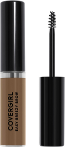 Easy Breezy Volumizing Brow Gel by Covergirl