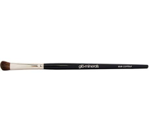 Eye Contour Brush by glo minerals