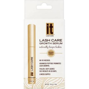 Growth Serum by IT Lash Care