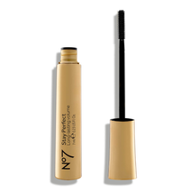 Stay Perfect Mascara by no7