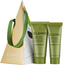 Superfood Cica Calm by Elemis
