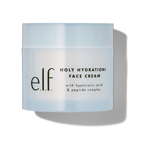 Holy Hydration! Face Cream by e.l.f. #2