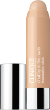 Chubby In The Nude Foundation Stick by Clinique