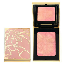 Flower Crush Palette Blush Duo by YSL Beauty