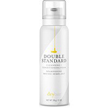 Double Standard Cleansing Conditioning Foam by Drybar