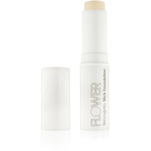 Skincognito Stick Foundation by Flower Beauty