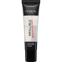 Infallible Priming Base  by L'Oreal