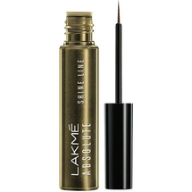 Absolute Shine Line Eye Liner by lakme