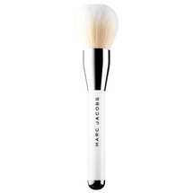 The Bronze - Bronzer Brush No. 12 by Marc Jacobs Beauty