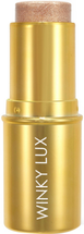 Face And Body Shimmer Stick by Winky Lux