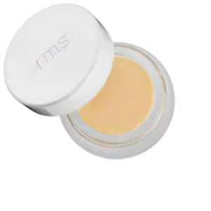 Lip & Skin Balm by rms beauty
