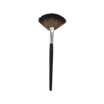 Highlight Brush by blac minerals