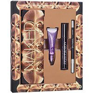 Naked Reloaded Mother's Day Kit by Urban Decay