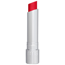Tinted Daily Lip Balm by rms beauty